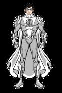 Silver Knight (1969)