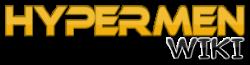 Hypermen RPG Wiki