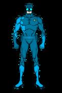 Zenith Trooper (male)