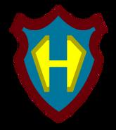 Symbol Hypermen