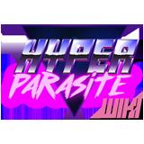 HyperParasite Wiki