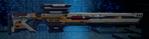 Weapon Design Protocol V Citric