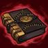 Demonic Spellbook
