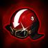 Special Force Helmet