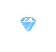 Diamond1.png