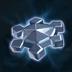 Eternal Ice Crystal.png