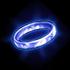 Blue Hyper Ring