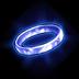 Blue Hyper Ring.png