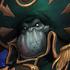 Admiral W