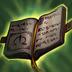 Guardian's Codex.png