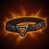 Chief's Belt