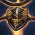 Hero's Seal