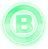 Green Bit