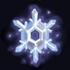 Essence of Snow