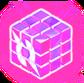 Purplecube.png