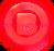 Red Bit