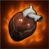Kraken's Heart