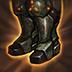 Titan Combat Boots.png