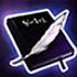 Grim Reaper's Notes