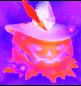 Pumpkincube.png