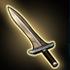 Sword of Victory
