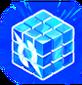 Bluecube.png