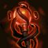 Fire Scepter