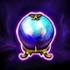 Soul Sphere