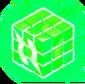 Greencube.png