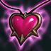 Clasp of Desire.png