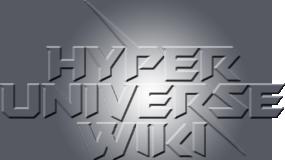Hyper Universe Wiki
