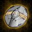 Colossus Shield
