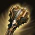 Emperor's Scepter