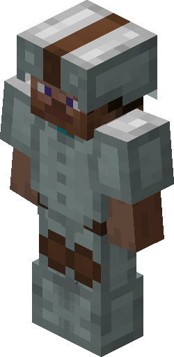 Crystal Armor Hypixel Skyblock Wiki Fandom This mod however has dragon armor(for player and dragon) / tools and firebreathing dragons (added by me), higher dragon health and immunity. crystal armor hypixel skyblock wiki