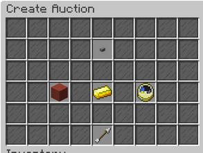 AuctionCreator.png