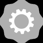 Badge-Bot