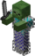 Crypt Ghoul.png