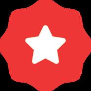 Badge-Bureaucrat
