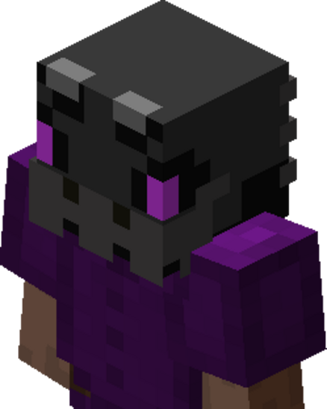 Unstable Dragon Armor Hypixel Skyblock Wiki Fandom One superior dragon fragment will cost 277,000 coins from the bazaar, putting the total cost of the armor set at 66,480,000 coins, if one were to buy only the fragments. unstable dragon armor hypixel