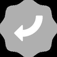 Badge-Rollback