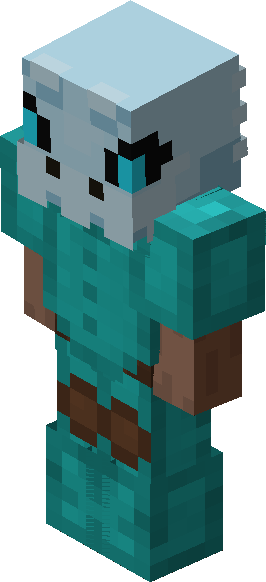 Wise Dragon Armor Hypixel Skyblock Wiki Fandom To have a good look at home, on the street. wise dragon armor hypixel skyblock