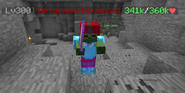 Deformed Revenant IG