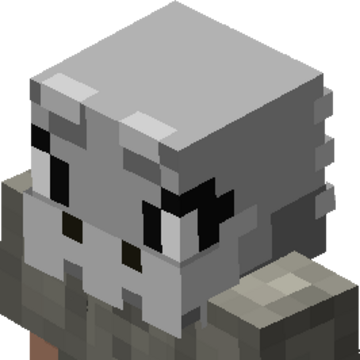 Protector Dragon Armor Hypixel Skyblock Wiki Fandom B tier armor are going to be used in specifici builds to be any good, and even then there are better. protector dragon armor hypixel