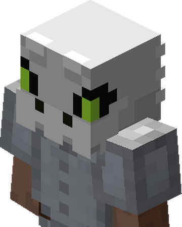 Young Dragon Armor Hypixel Skyblock Wiki Fandom Random gaming or clickable quiz. young dragon armor hypixel skyblock
