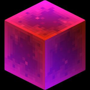 Enchanted Redstone Block.png