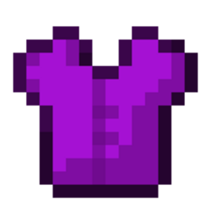 Discuss Everything About Hypixel Skyblock Wiki Fandom Unstable armor has an ability where it occasionally strikes nearby mobs with lightning. discuss everything about hypixel skyblock wiki fandom