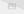 Bonus Attack Speed icon