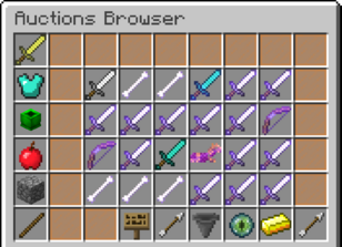 AuctionsBrowser.png