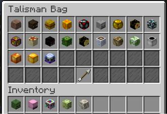 Talisman Bag Interior-0.png