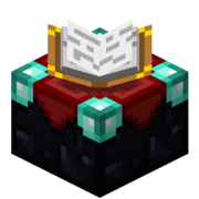 Enchantment Table (placed).png